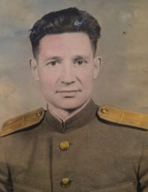 Рубцов Александр Владимирович