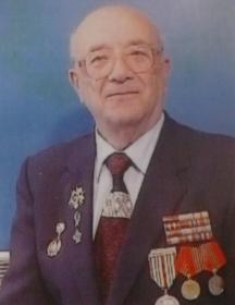 Нудельман Лев Борисович