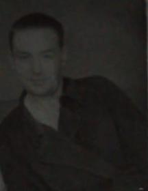 Нуждин Василий Степанович