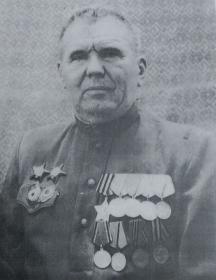 Солодкий Иван Михайлович