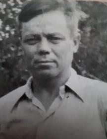 Якунин Николай Григорьевич