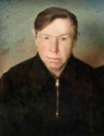 Гудков Яков Григорьевич