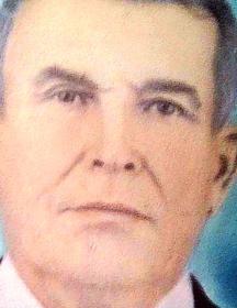 Порхоменко Яков Прокофьевич