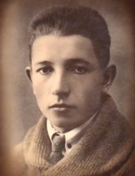 Яблоков Александр Николаевич