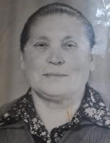 Лысенко Татьяна Ивановна