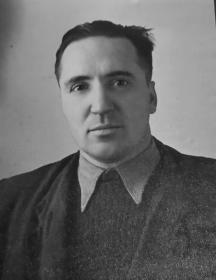 Тимофеев Василий Александрович