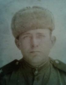 Филиппов Александр Павлович