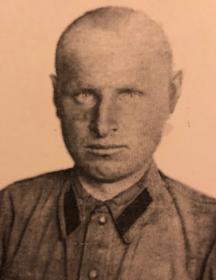 Максак Сергей Фёдорович