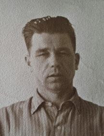 Чицварин Алексей Николаевич