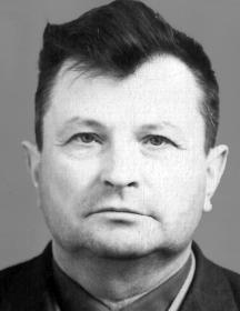 Несов Иван Васильевич
