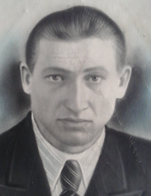Кучер Алексей Васильевич