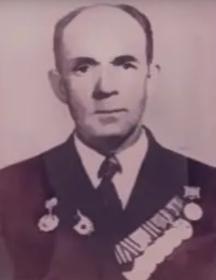 Богоутдинов Ким Ибрагимович