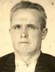 Смирнов Сергей Георгиевич