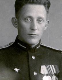 Колосов Алексей Семёнович