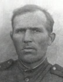 Алин Иван Михайлович