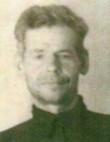 Смолин Спиридон Федорович
