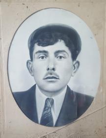 Бадалов Салман Пир Али-Оглы