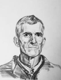 Мурзов Дмитрий Иванович