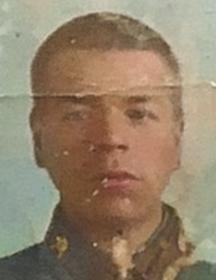 Уртминцев Дмитрий Михайлович
