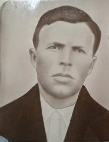 Телов Дмитрий Артемьевич