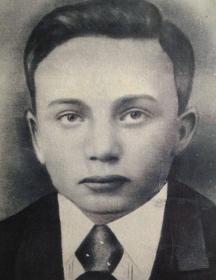 Телков Виктор Васлиевич