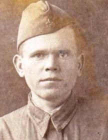 Чёрный Михаил Григорьевич