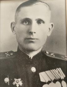 Гавриленко Григорий Степанович
