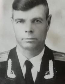 Козыревский Анатолий Денисович
