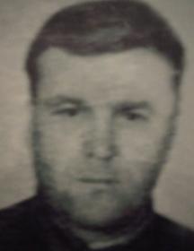 Гончаренко Левко Васильевич