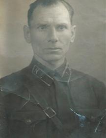Угаров Иван Васильевич