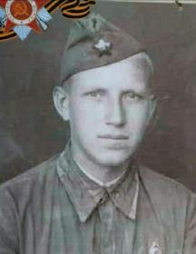 Штейнгардт Олег Карлович