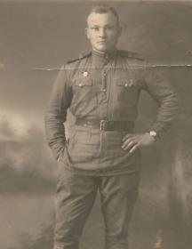 Упский Павел Васильевич