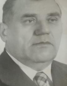 Гаценко Николай Маркиянович