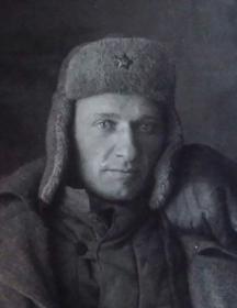 Черенков Александр Иванович