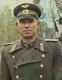 Тихомиров Борис Иванович