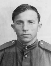 Лебедев Анатолий Александрович