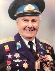 Колесниченко Андрей Александрович