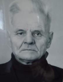 Нестеров Иван Васильевич