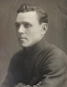 Гурковский Александр Иванович