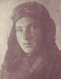 Мурашов Василий Михайлович