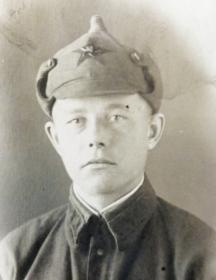 Таратунин Алексей Васильевич