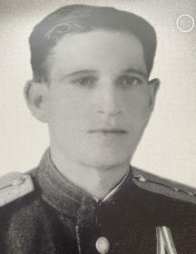 Чернявский Борис Васильевич