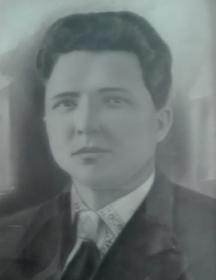 Омельченко Павел Венедиктович