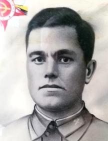 Уколов Яков Григорьевич