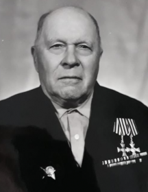 Гудко Максим Петрович