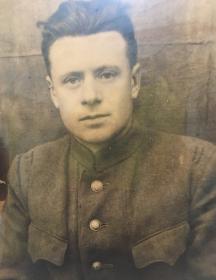Артамонов Иван Трифонович