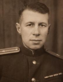 Цыбин Николай Михайлович