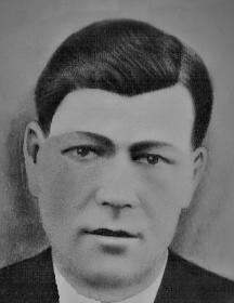 Люков Денис Иванович