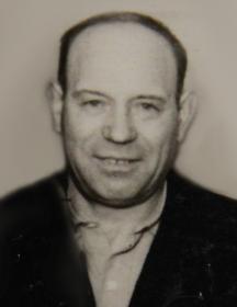 Андрианов Иван Егорович