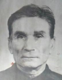 Бородин Василий Трофимович